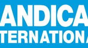 20090401121530!Handicap_International_logo1
