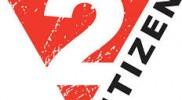 LogoS2C