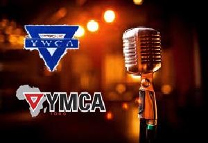 Les jeunes du YMCA et de la YWCA se mettent dans le mouvement Awakening
