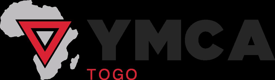 (UCJG) YMCA Togo